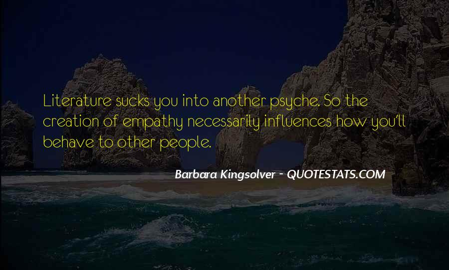 Under Fire Henri Barbusse Quotes #943371