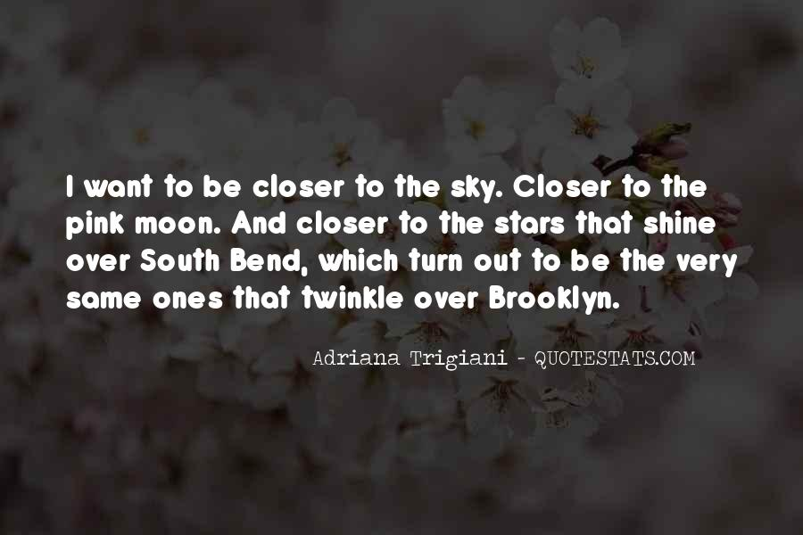 Under The Same Sky Quotes #424543