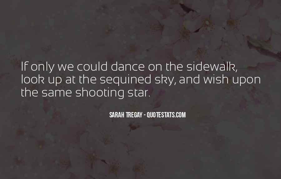 Under The Same Sky Quotes #465293