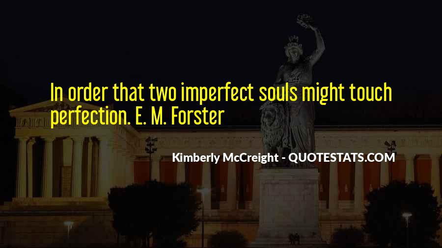Quotes About Two Souls #157018