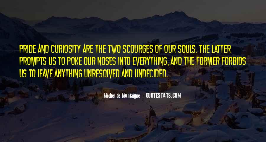 Quotes About Two Souls #326374