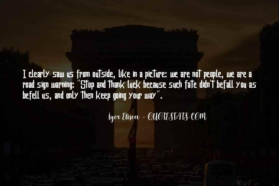 Quotes About Two Souls #552343