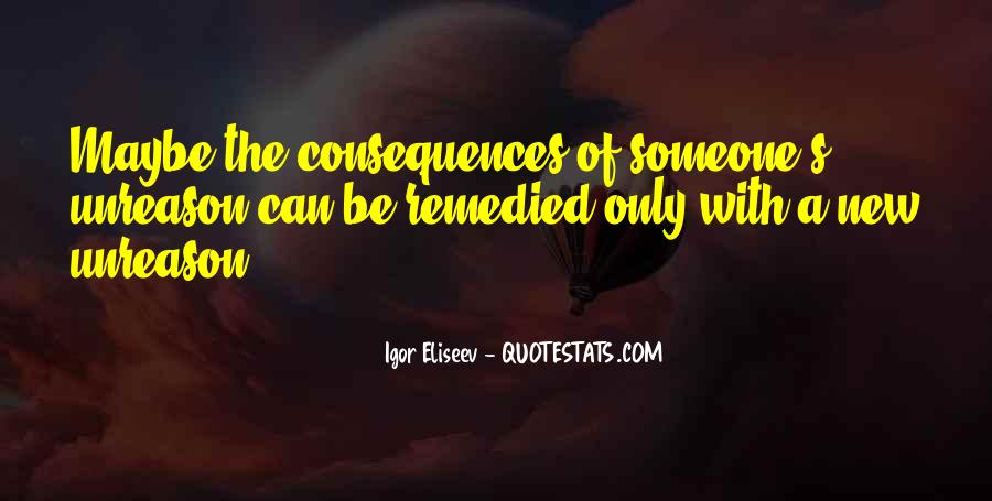 Quotes About Two Souls #608052