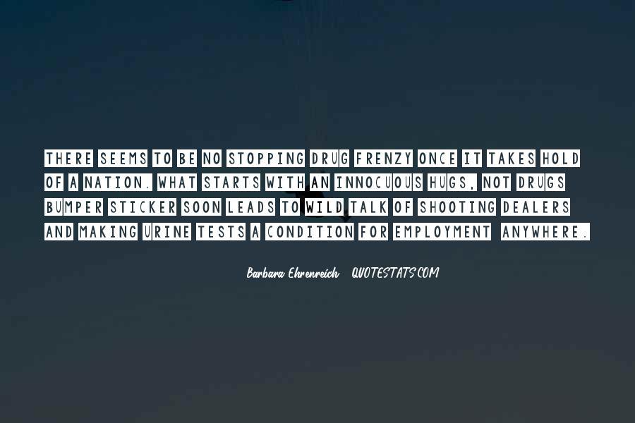 Underlying Depression Quotes #1829813