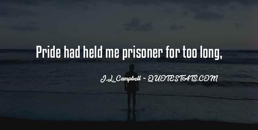 Underlying Depression Quotes #361219