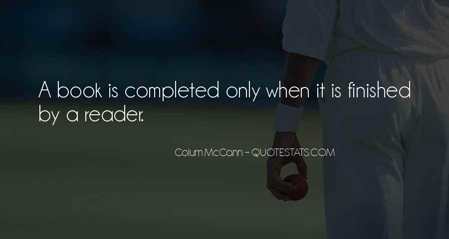 Understated Elegance Quotes #887613