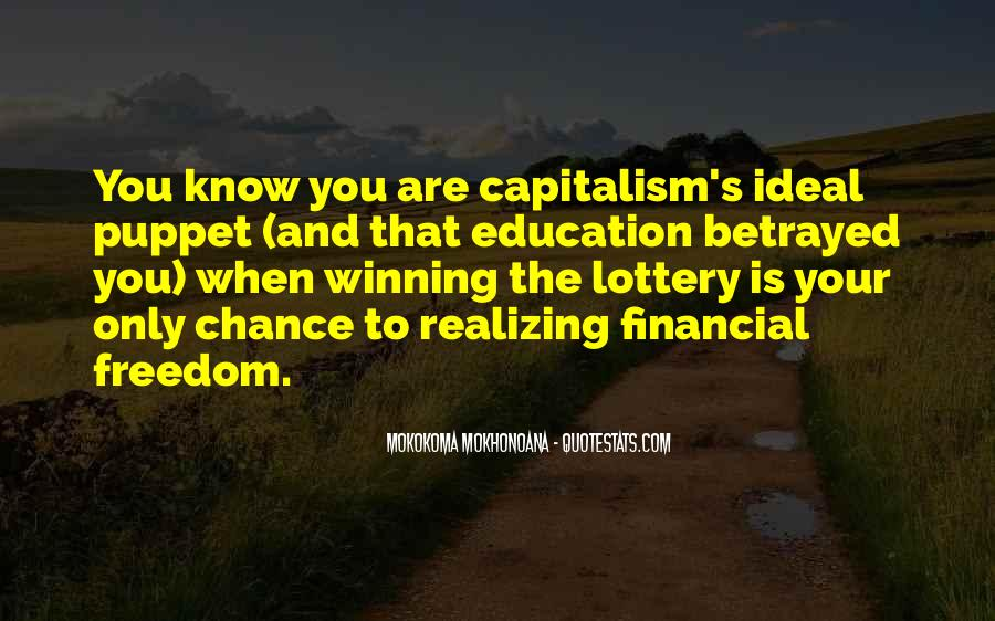 Quotes About Retirement From Education #1447892