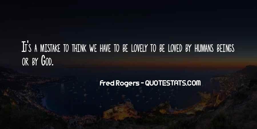 Unforgettable Movie Quotes #1457959