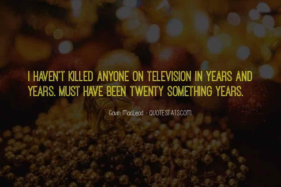 Unforgettable Movie Quotes #381882