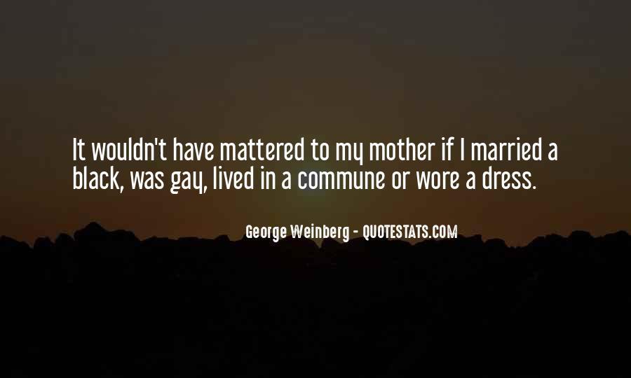 Unforgettable Movie Quotes #556897