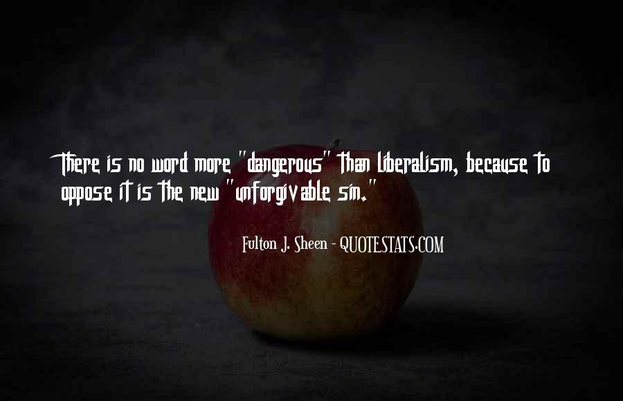Unforgivable Sin Quotes #1205084