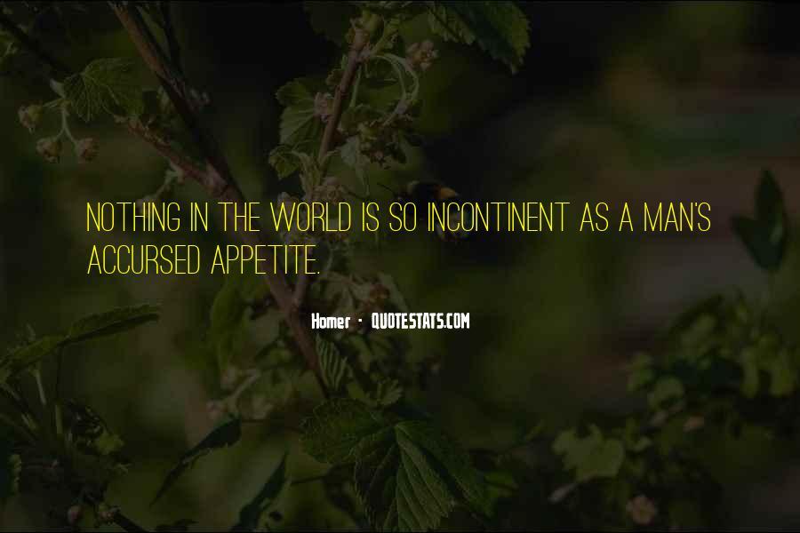 Unforgivable Sin Quotes #403363