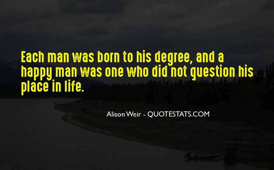 Unforgivable Sin Quotes #529
