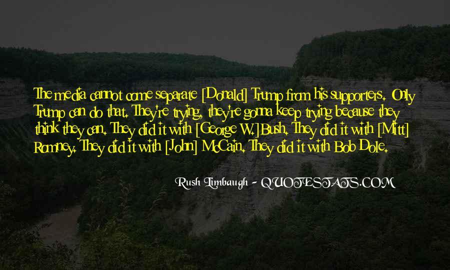 Unforgiven Munny Quotes #1801437