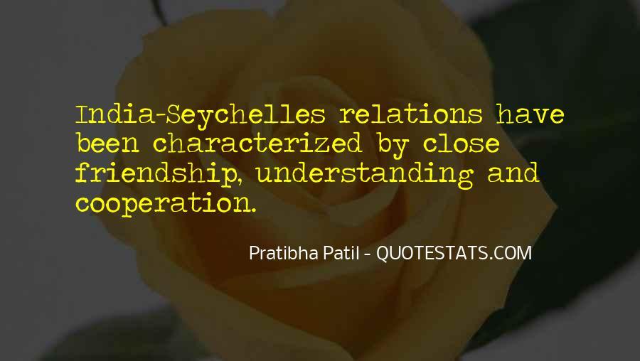 Unfriend Me Quotes #1457137