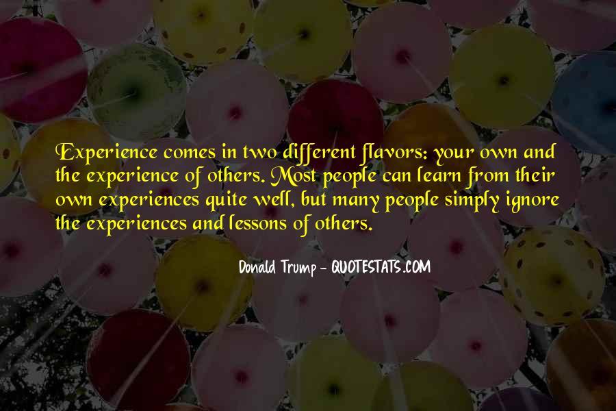 Unfriend Sa Facebook Quotes #464195