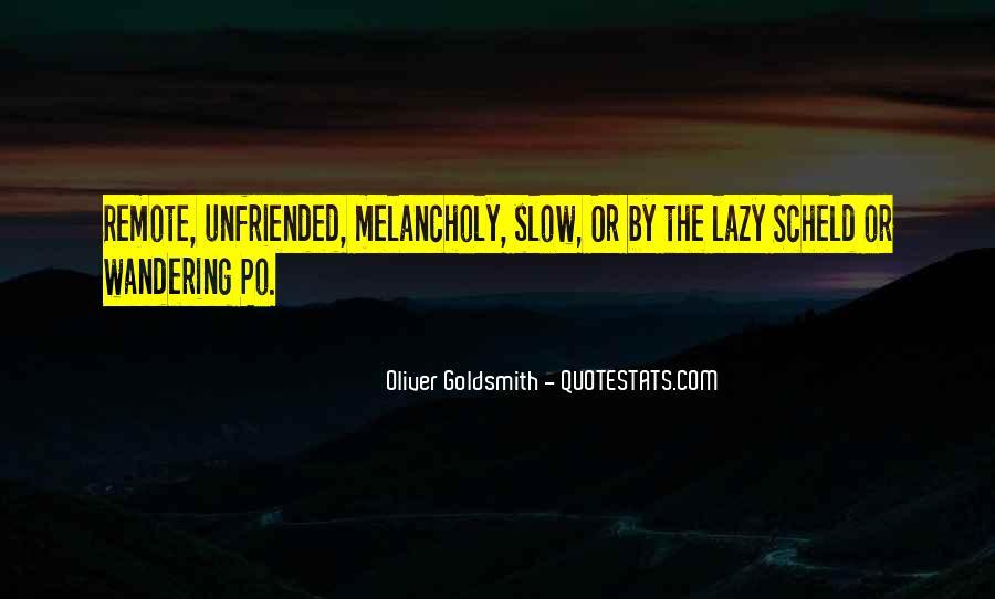 Unfriended Me Quotes #404313