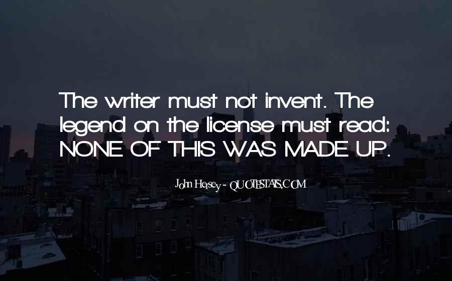 Unicorn Poetry And Quotes #1010583