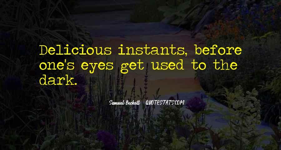 Unicorn Poetry And Quotes #1542636