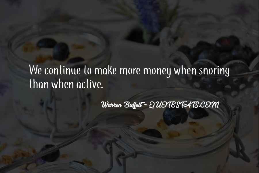 Unique And Amazing Quotes #1124651