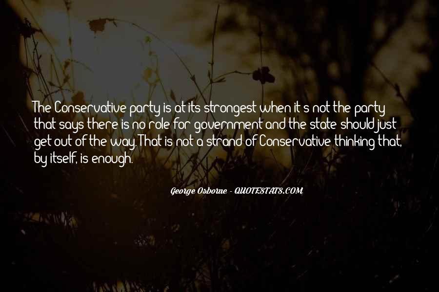 Unique And Amazing Quotes #521773