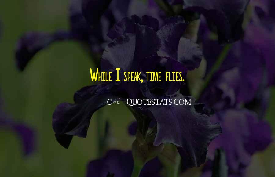 Unique And Amazing Quotes #678786