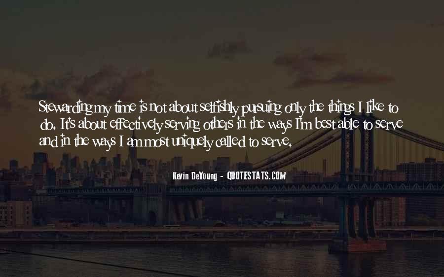 Uniquely Me Quotes #178938