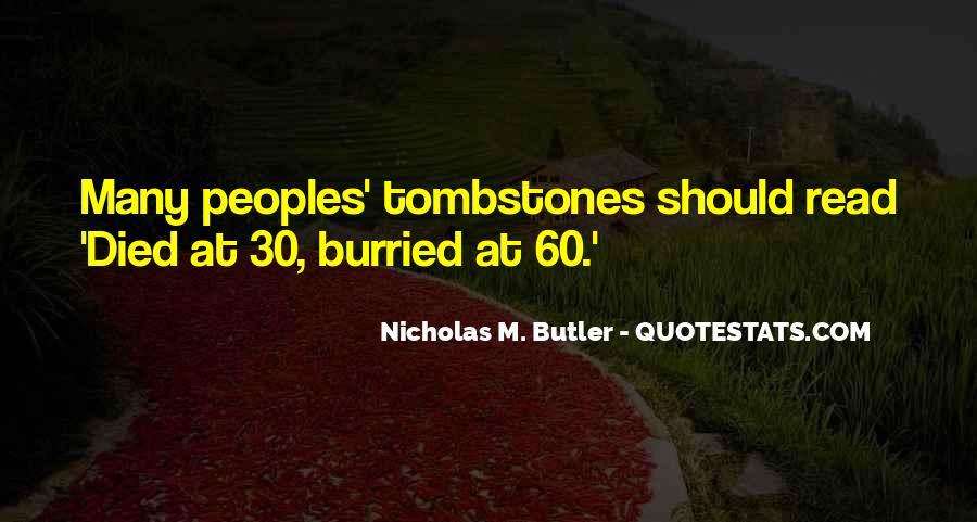 Unitarian Christmas Quotes #1246534