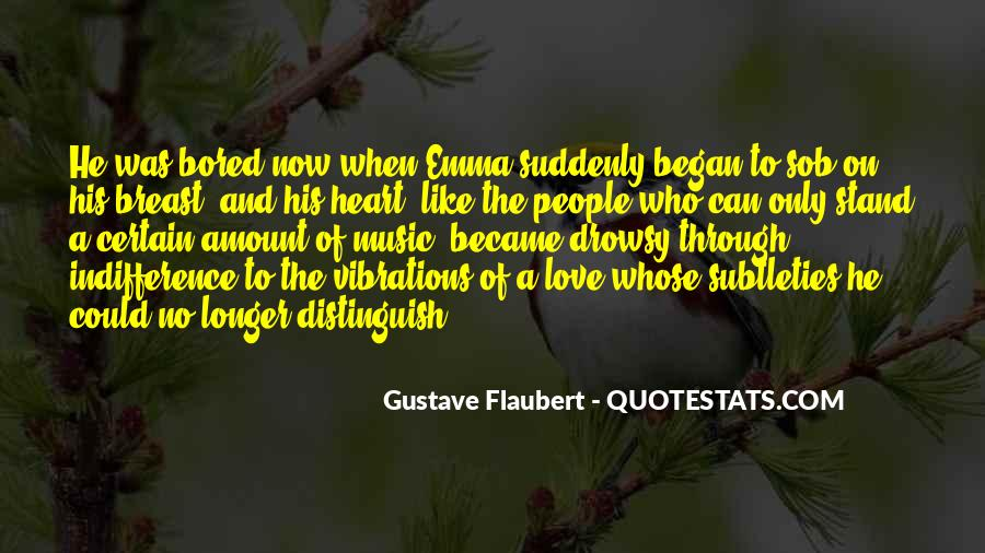 Universal Laws Of Nature Quotes #117935