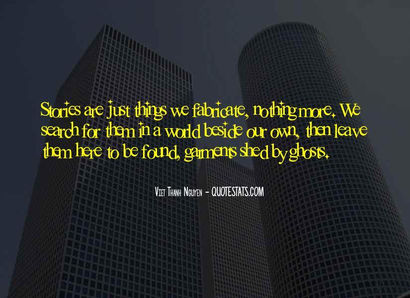 Universe Manifestation Quotes #579402