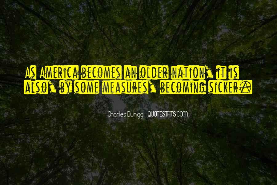 Universe Provides Quotes #701156