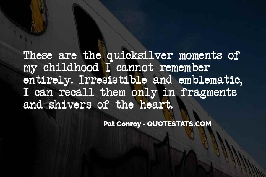 University Of Memphis Quotes #1303985