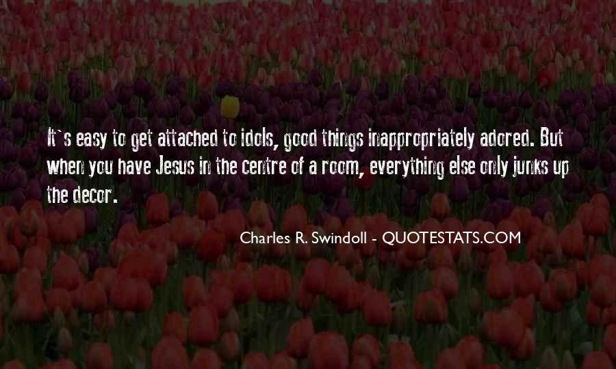 Unix Grep Double Quotes #1358279
