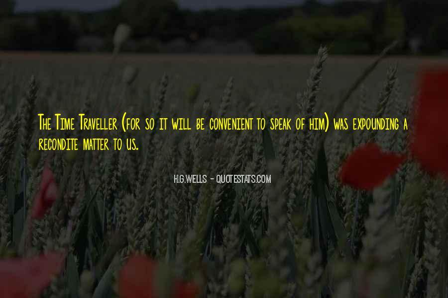 Unix Grep Double Quotes #157756