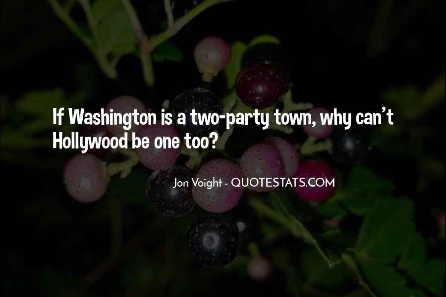 Unladen Swallow Quotes #1498097