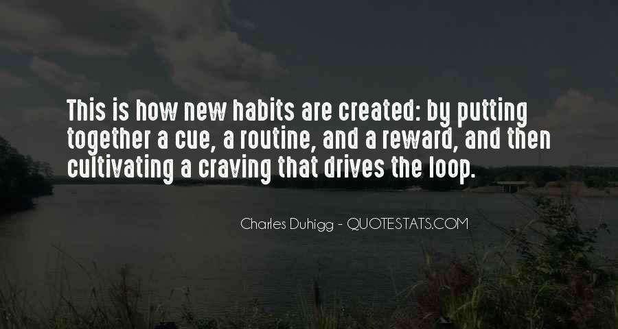 Unladen Swallow Quotes #312985