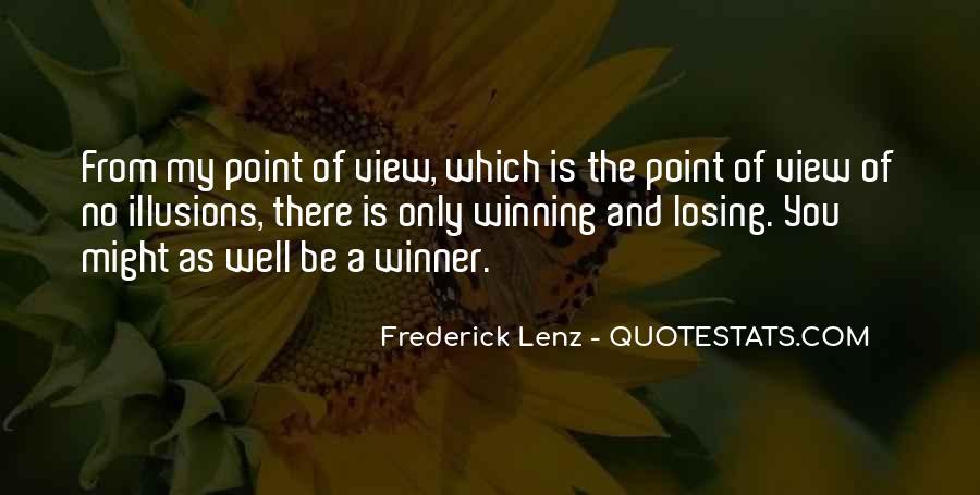 Unleash The Devil Quotes #85674