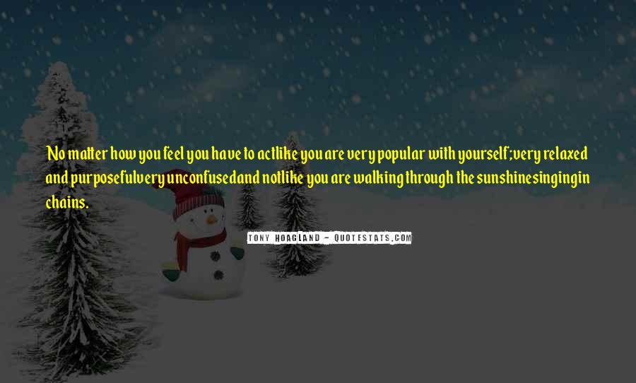 Unlocked Karen Kingsbury Quotes #1113130