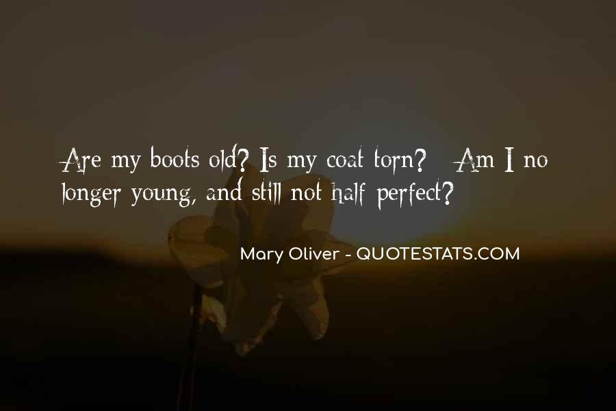 Unread Book Quotes #1104164