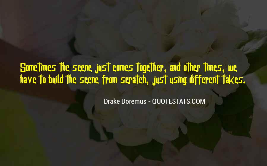 Until We Can Be Together Quotes #2300