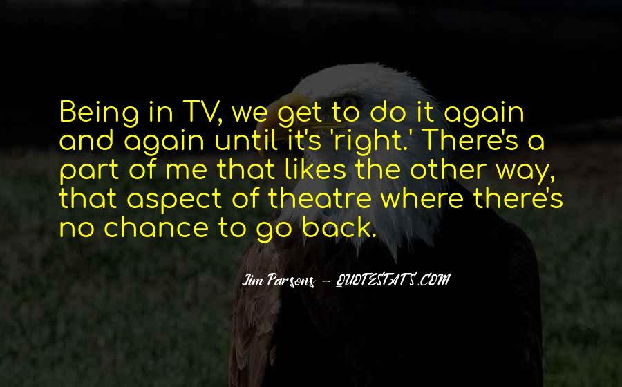 Until We Me Again Quotes #1376683