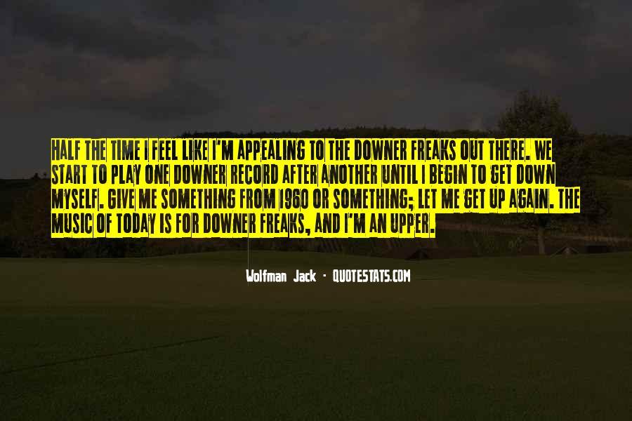 Until We Me Again Quotes #172011