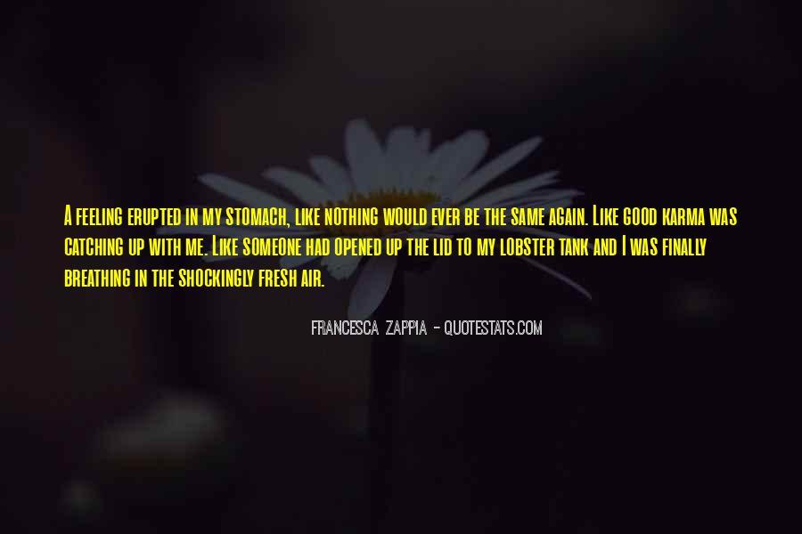 Until We Me Again Quotes #2155