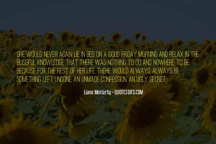 Until We Me Again Quotes #2511