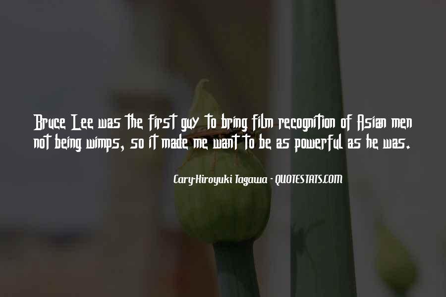 Untitled Movie Quotes #1113849