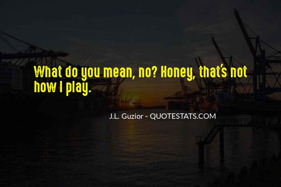 Untitled Movie Quotes #1503984
