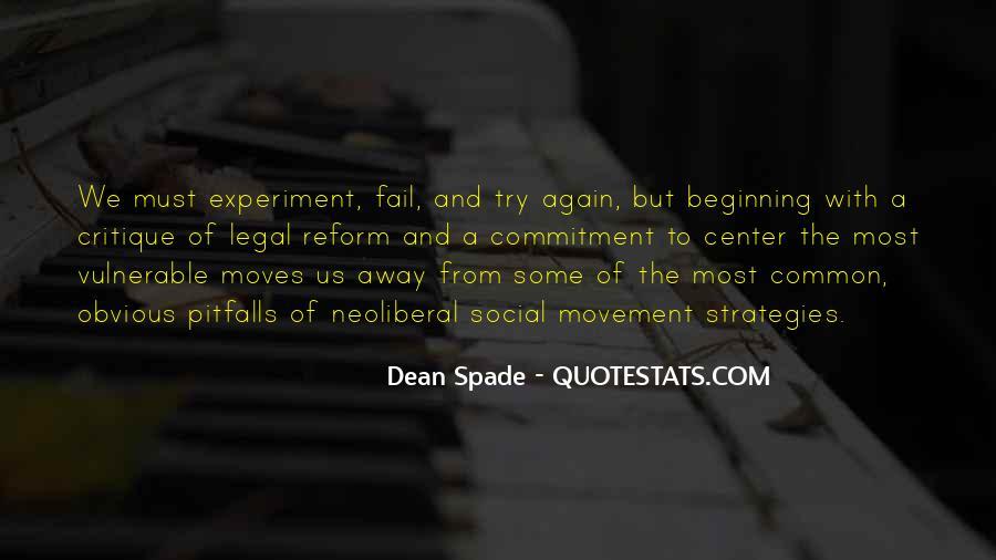 Untitled Movie Quotes #1703584