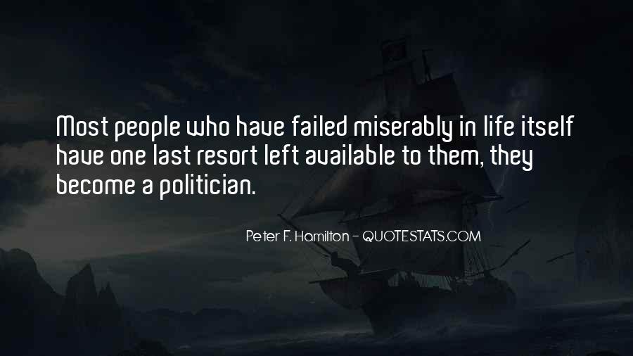 Untrusted Quotes #114977