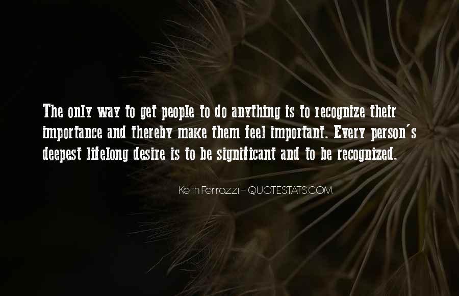 Untrusted Quotes #1407431