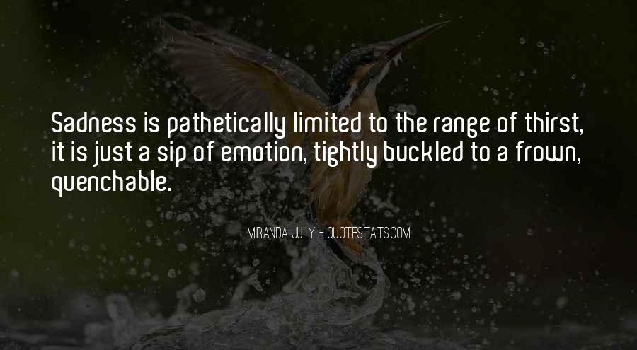 Untrusted Quotes #175327